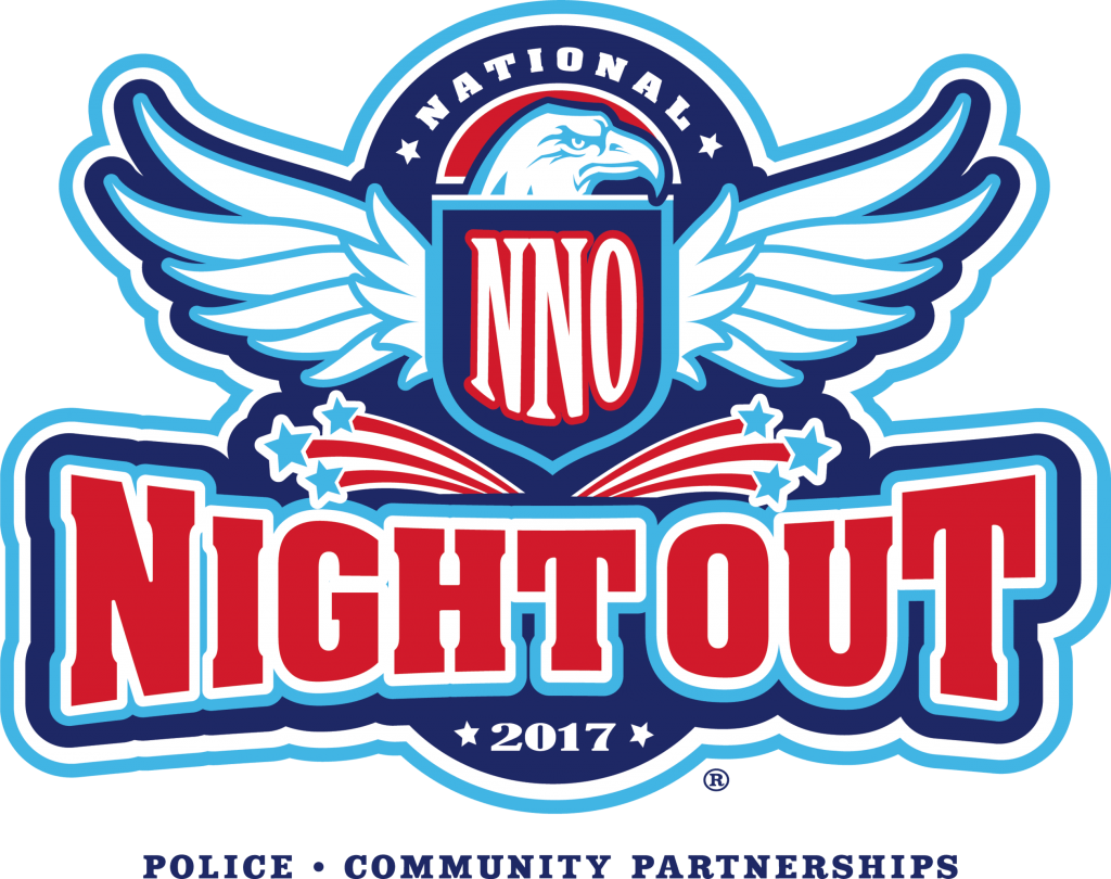 2017-National-Night-Out-logo