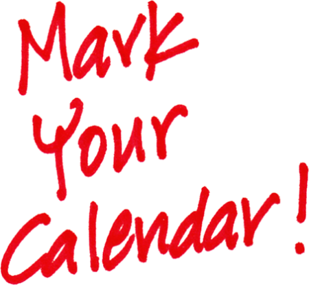 mark_your_calendar_red-450x416-450x416