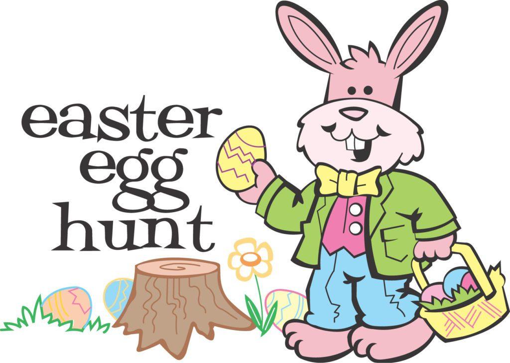community-easter-egg-hunt-easter-egg-hunt-clipart-1770_1260